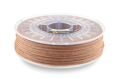 madera-relleno-fillamentum-285-mm-3d-impresora-de-filamentos-de-madera-tolerancia-de-dimetro-01-mm-0