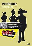 Endspiele 2: Video-Schachkurs auf DVD