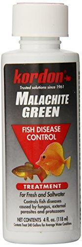 kordon-malachite-green-disease-treatment-100ml