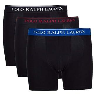 Polo Ralph Lauren – Bóxers – para Hombre