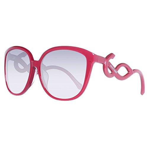 roberto-cavalli-lunette-de-soleil-rc913s-d-68b-62