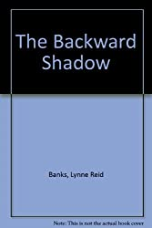 The Backward Shadow