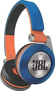 JBL SYNCHROS E40BT Wireless Headset Cricket