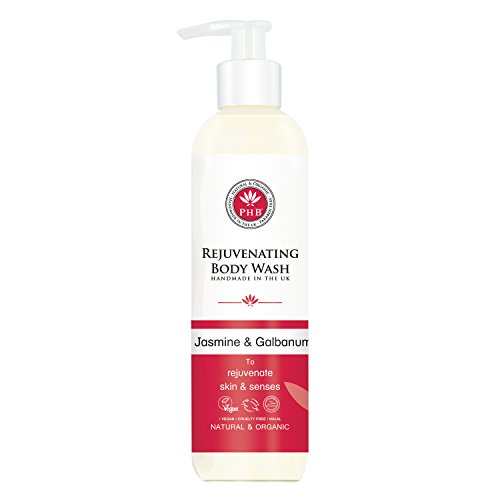 phb-gelsomino-e-galbanum-rejuvenating-body-wash-250-ml