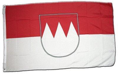 Flaggenfritze 2426_Flfr