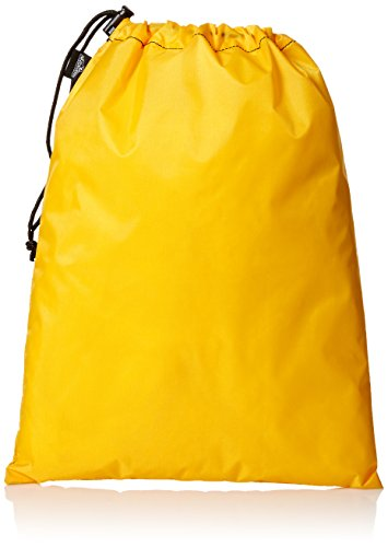 Ditty Bag M 8x10 -