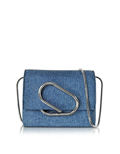 31-phillip-lim-womens-ae17a016denwashedindigo-light-blue-denim-shoulder-bag