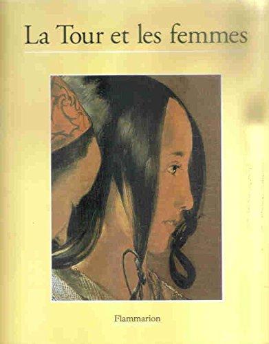 """<a href=""""/node/13522"""">GEORGES DE LA TOUR ET LES FEMMES</a>"""