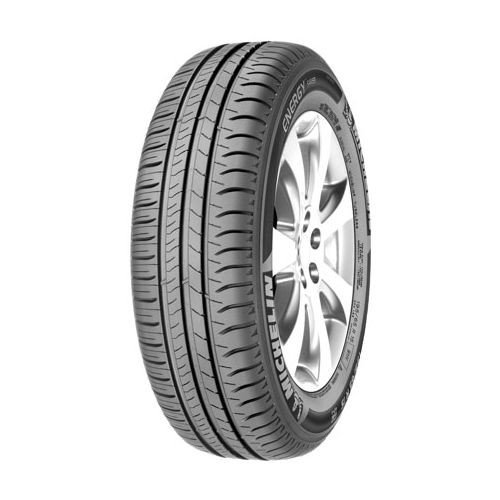 michelin-energy-saver-to-vo-vw-195-65r15-91h-summer-tyre-car-c-a-70
