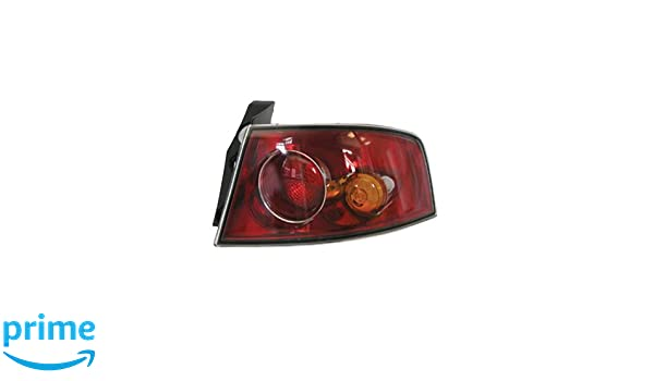 Magneti Marelli 714098290518 Bulb Holder Rear Lamp Lat Right