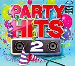 Party Hits - Vol. 2