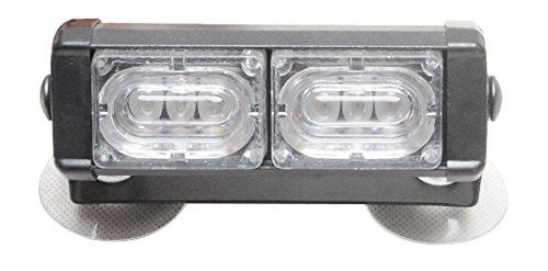 Auto Car LED Cree 12V 18W 3photos Ampoule Dashboard Deck creusets de camion pare-brise d'urgence attention Strobe Light Lampe torche lampe Bar avec ventouses km819–3C personalizzare