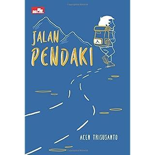 Jalan Pendaki (Indonesian Edition)