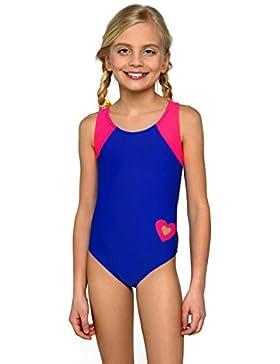 Lorin Mädchen Badeanzug Modell: 58