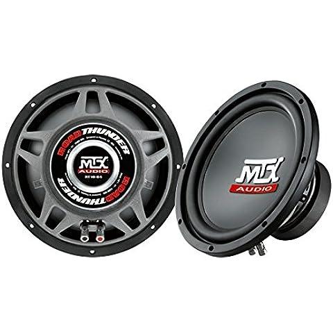 Ea Performance-Subwoofer Mtx Audio RT 12-44 Thunder Road, 30