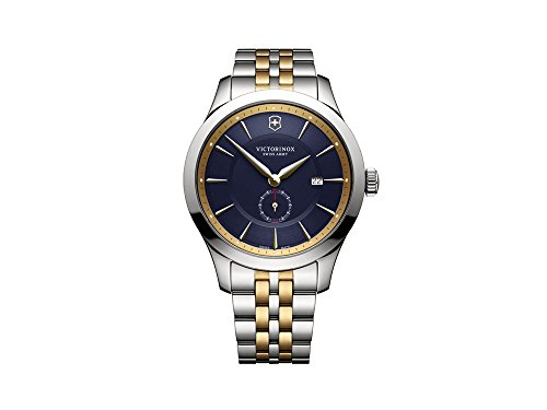 VICTORINOX ALLIANCE relojes hombre V249121