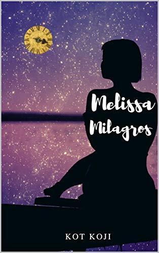 Melissa Milagros por Kot Koji