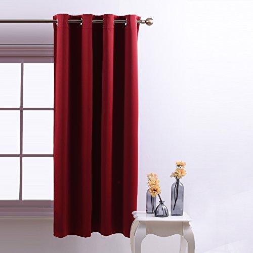 ponydance-verdunkelungsvorhnge-mit-sen-thermo-vorhang-fr-kindergarten-1-stck-210cm-hhe-x-132cm-breit