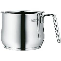 WMF Diadem Plus Pot à lait Acier inoxydable 18/10 14 cm