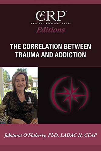The Correlation Between Trauma And Addiction