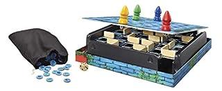 Schmidt Spiele Drei Magier Spiele 40848 - Das Magische Labyrinth, Kinderspiel des Jahres 2009 (B001O2S9RY) | Amazon price tracker / tracking, Amazon price history charts, Amazon price watches, Amazon price drop alerts