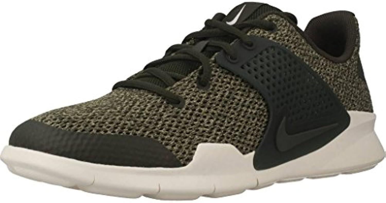 Nike Sneaker Arrowz Se, Zapatillas para Hombre