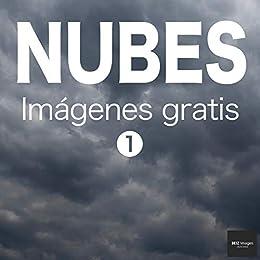 NUBES Imágenes gratis 1 BEIZ images - Fotos de Stock Gratis eBook ...