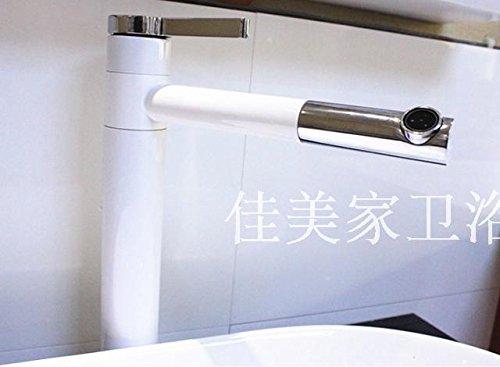 haer-simple-y-elegante-blanco-porcelana360mezclador-de-grados-de-rotacion