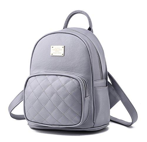 3b4e2989da3be Longzibog Einfache und Modedesign. Nie aus der Mode. Mode  Schulrucks cke Rucksack