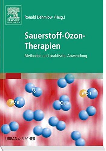 sauerstoff-ozon-therapien-methoden-und-praktische-anwendung
