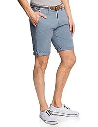 Amazon.fr   XS - Shorts et bermudas   Homme   Vêtements 10daaa129e4