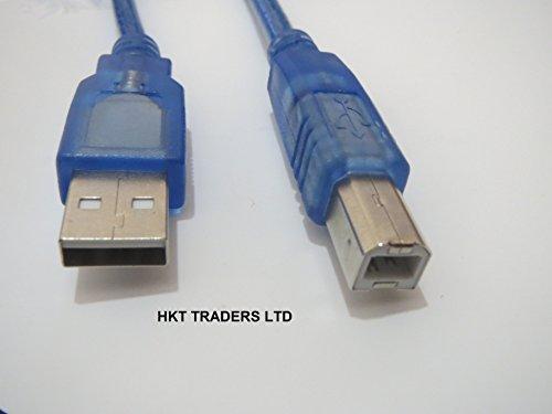 USB-Drucker, Daten Kabel für Brother dcp-7055.7055W.7070dw. J725DW. J4110DW