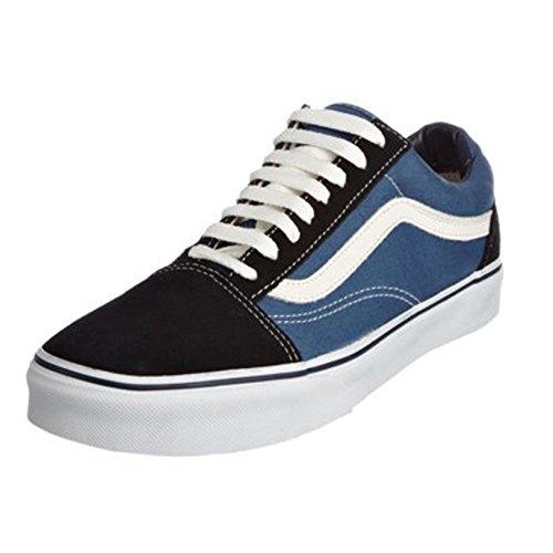 vans-old-skool-kids-navy-blue-kd-55uk