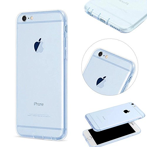 momdad-souple-silicone-coque-iphone-6-plus-doux-silicone-gel-ultra-mince-case-cover-pour-apple-iphon