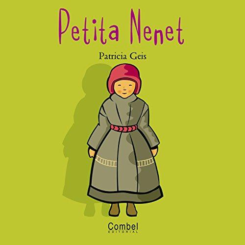 Petita Nenet (Nens i nenes del món) por Geis Conti Patricia