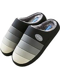 Suchergebnis auf für: Schlafzimmer: Schuhe