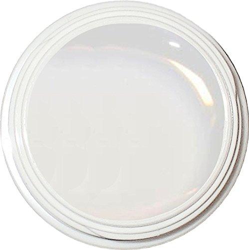 5 ml Fiberglas-Finish, Versiegelungsgel mit Fiberglaspartikel. Fibregel.Clear