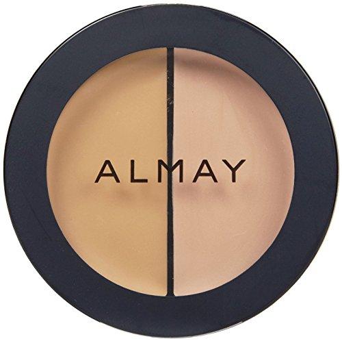 almay-smartshade-cc-concealer-brightener-medium-by-almay