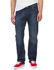Quiksilver Jeans - Quiksilver Buster Jeans - Vi...