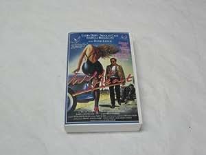 Wild at Heart [VHS]