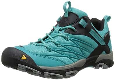 Keen Marshall Waterproof Shoes Women