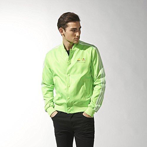 adidas-mens-pharrell-williams-lil-track-jacket-solar-green-xs