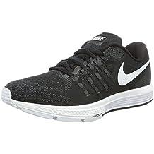 low priced 2adc0 602b0 Nike Air Zoom Vomero 11 - Zapatillas de Entrenamiento Mujer