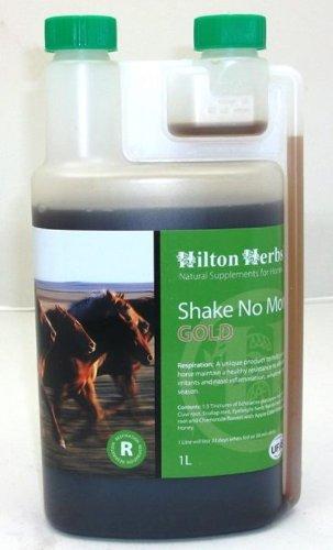hilton-herbs-shake-no-more-gold-horse-airways-supplement-x-1-lt