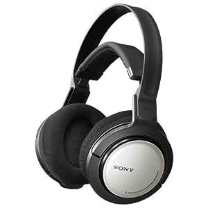 Sony Casque UHF MDR-RF840RK