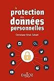La protection des données personnelles - Nouveauté...