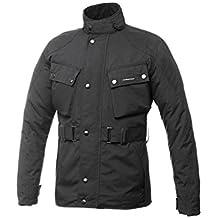 Amazon.it  giacca moto invernale - Tucano Urbano 805695cd756