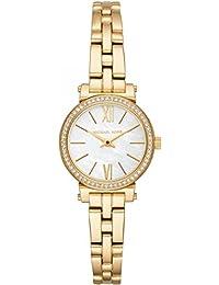 Orologio da Donna Michael Kors MK3833