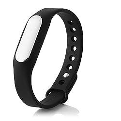 Xiaomi Mi Band Activity Bracelet 1s? Black