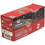 Goodricke Roasted Darjeeling Tea Bags-50 Tea bags